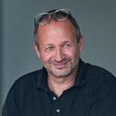 Ralf Breuer - Düsseldorf