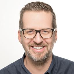 Daniel Beyeler - Pomcany's Marketing AG - Zürich