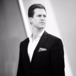 Patrick Gantner's profile picture