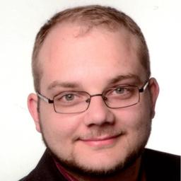Nikolai Nabekanow's profile picture