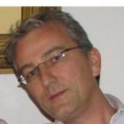 Christian Zimmer