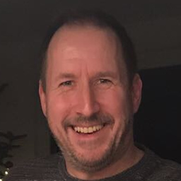 Christian Mehrtens