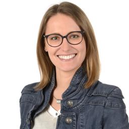Julia Remig - Technische Hochschule Deggendorf - Bonn