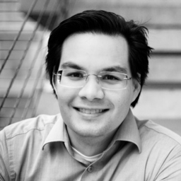 Willi Budzinski - Deutsche Telekom AG, Group Innovation+ - Köln
