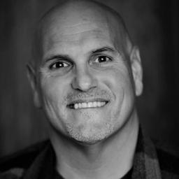 Gary Anello's profile picture