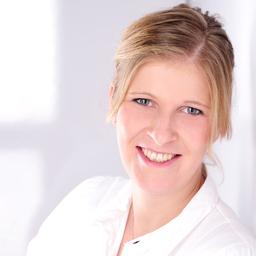 Martina Bliefernich's profile picture