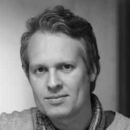 Oliver Päßler - Autor / Regie - Berlin