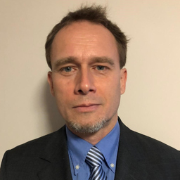Thomas Becker's profile picture
