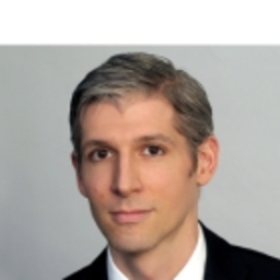 Dr Martin Lützeler - CMS Hasche Sigle - Köln