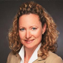 Susanne Walther-Zirkel - PCC GmbH - Waiblingen