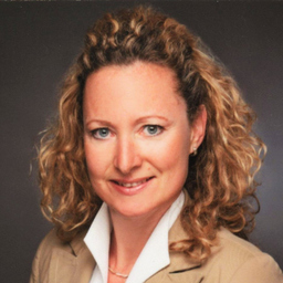Susanne Walther - PCC GmbH - Waiblingen