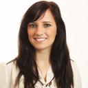 Lisa Meyer - Bristol