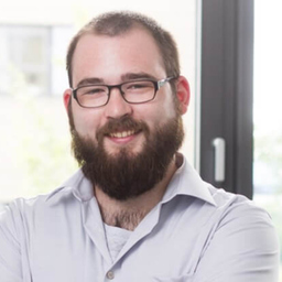 Maximilian Meffert - BRICKMAKERS GmbH - Agentur für Digitalisierung - Koblenz