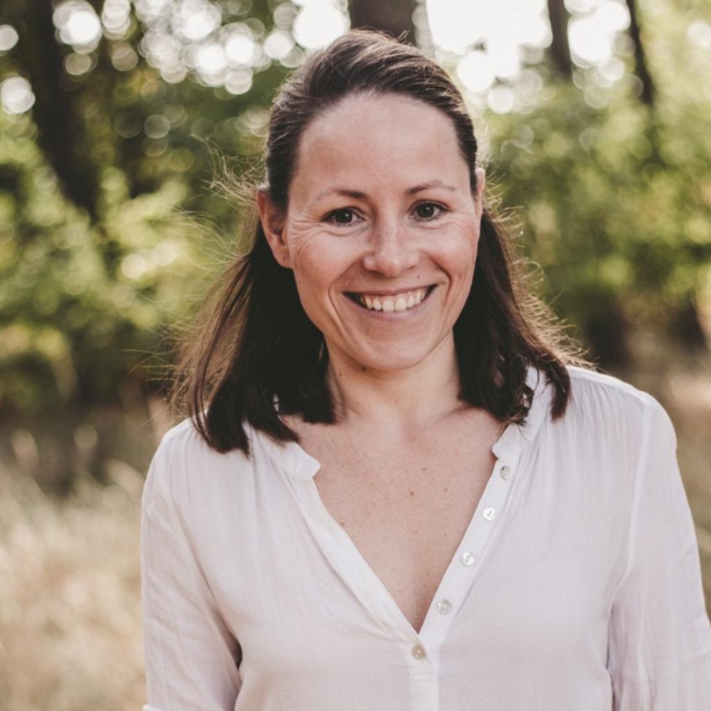 Marén Seidel's profile picture