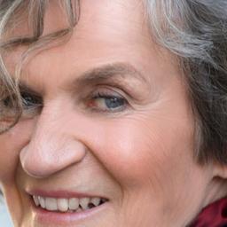 Prof. Dr. Benedikta Deym-Soden