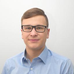 Stefan Kircheis - Topex - Erkenbrechtsweiler