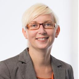Elke Ihle - MLP Finanzberatung SE - Heidelberg