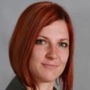 Sandra Seifert - Bayreuth