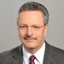 Frank Jäger - Erfurt