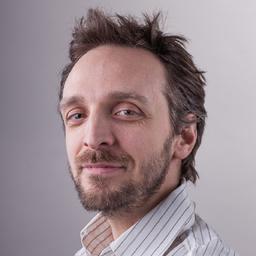 Dr. Michele Burigo