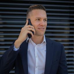 Stefan Schnatz