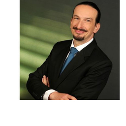 Dipl.-Ing. Andreas Lapanje's profile picture