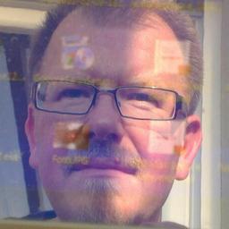 Mag. Bernhard Strilka - ERGO Direkt Lebensversicherung AG - Wien