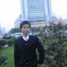 刘 元亮 - 国家留学基金委留学预科学院 - 北京