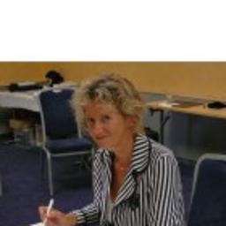 Sylvia Gottschild