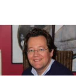Daniel Breitbach