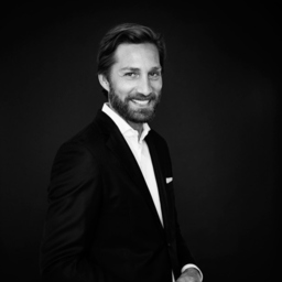 Marc Behrens's profile picture