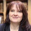 Karin Götz