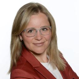 Kathrin Krause