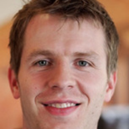 Dr. Christoph Angermann's profile picture