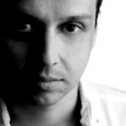 Christian Mayr - BLAUTÖNE das tonstudio - Wien