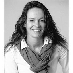 Jessica Krämer