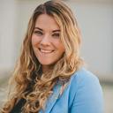 Angela Lang - Landsberg Am Lech