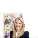 Michelle Meier - Zürich