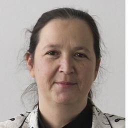 Mag. Linda Perkal - DXC Technology Austria - Wien
