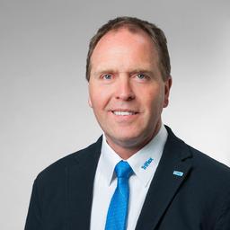 Norbert Janssen
