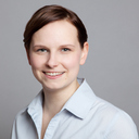 Angela Koch - Berlin