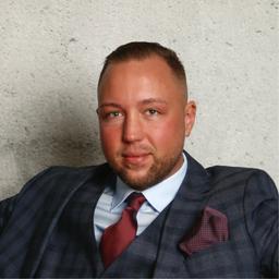 Patrick Kowalski - Ihr-Energieprofi.de - Hösbach