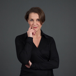 Sabine Clausecker