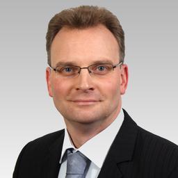 Dennis Schönfeldt - Dennis Schönfeldt - Agentur für Marketing und IT Services - Bad Segeberg
