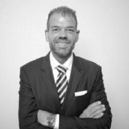 Ayhan Kayhan - Immobilien Management Kayhan - Mannheim
