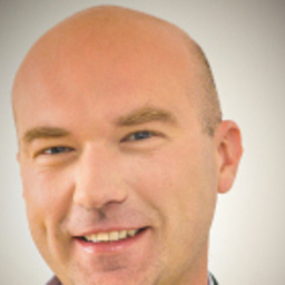 Franz Kuehmayer - KSPM Managementberatung - Wien