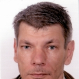 Michael Bernsdorf - BERNSDORF Versicherungsmakler - Berlin