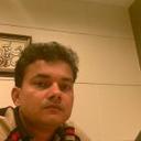 Kashif Hussain - Karachi