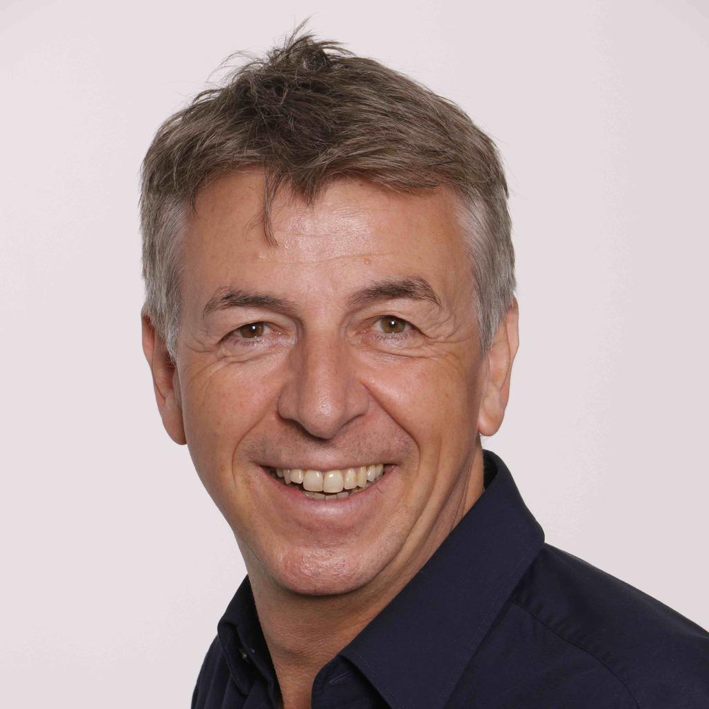 Dirk Schmidt Inhaber Impulse F R Ihre Motivation Xing