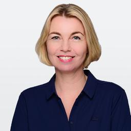 Katharina Bitter